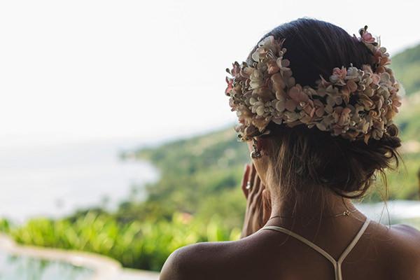 casamento-praia-ilhabela-luiza-e-alain-4