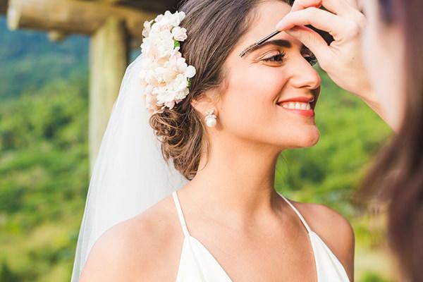 casamento-praia-ilhabela-luiza-e-alain-5