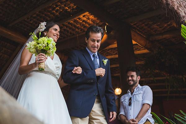 casamento-praia-ilhabela-luiza-e-alain-9