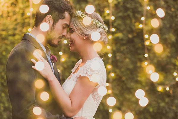 casamento-rio-de-janeiro-buzios-fotos-marina-lomar-carla-e-daniel-28