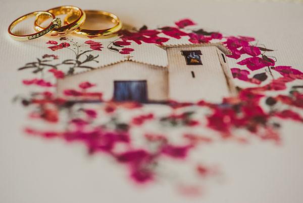 casamento-rio-de-janeiro-buzios-juliana-berger-1