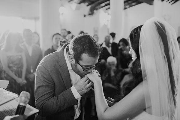 casamento-rio-de-janeiro-buzios-juliana-berger-10