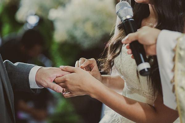 casamento-rio-de-janeiro-buzios-juliana-berger-11