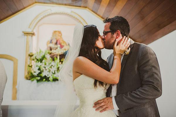 casamento-rio-de-janeiro-buzios-juliana-berger-13