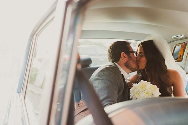casamento-rio-de-janeiro-buzios-juliana-berger-18
