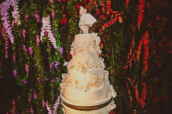 casamento-rio-de-janeiro-buzios-juliana-berger-30