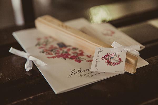 casamento-rio-de-janeiro-buzios-juliana-berger-4