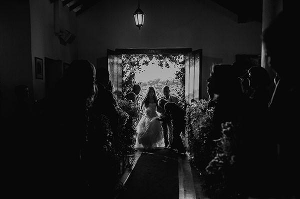 casamento-rio-de-janeiro-buzios-juliana-berger-5