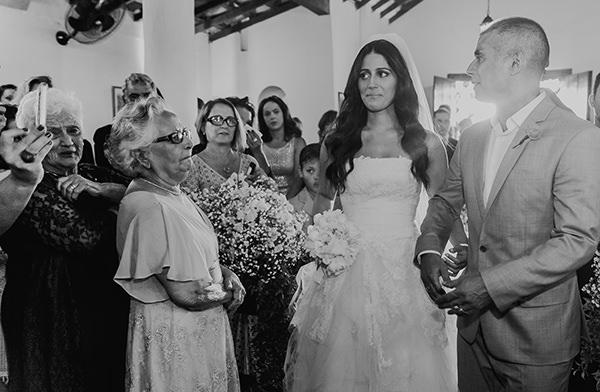 casamento-rio-de-janeiro-buzios-juliana-berger-6b-1