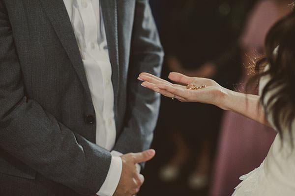 casamento-rio-de-janeiro-buzios-juliana-berger-9
