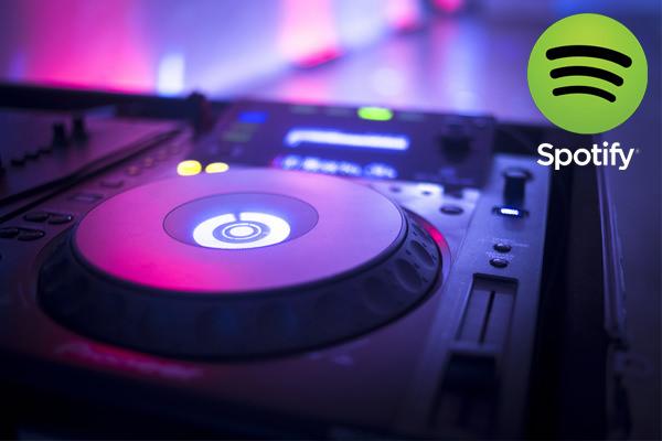 cz-casamentos-playlist-1