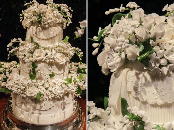 decoracao-casamento-flavia-fonseca-10