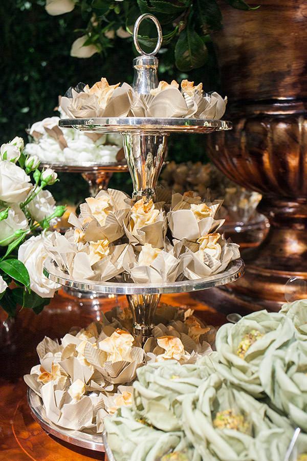 decoracao-casamento-flavia-fonseca-13