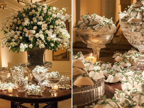 decoracao-casamento-flavia-fonseca-14
