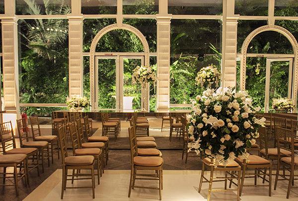 decoracao-casamento-flavia-fonseca-3