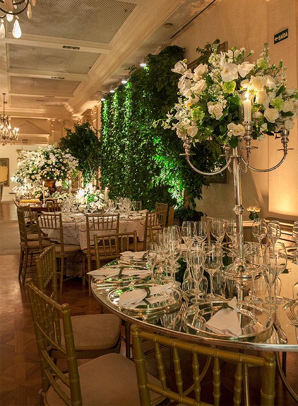 decoracao-casamento-flavia-fonseca-4