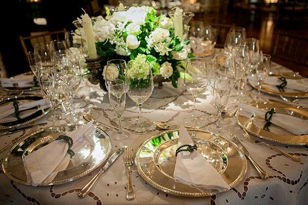 decoracao-casamento-flavia-fonseca-6