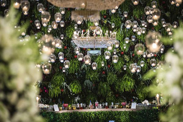 decoracao-patricia-vaks-copacabana-palace-13