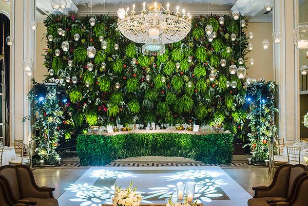 decoracao-patricia-vaks-copacabana-palace-17