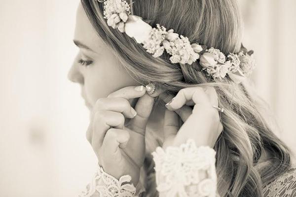 destination-wedding-nova-zelandia-vestido-casamarela-1