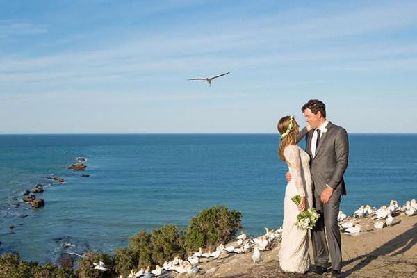 destination-wedding-nova-zelandia-vestido-casamarela-11