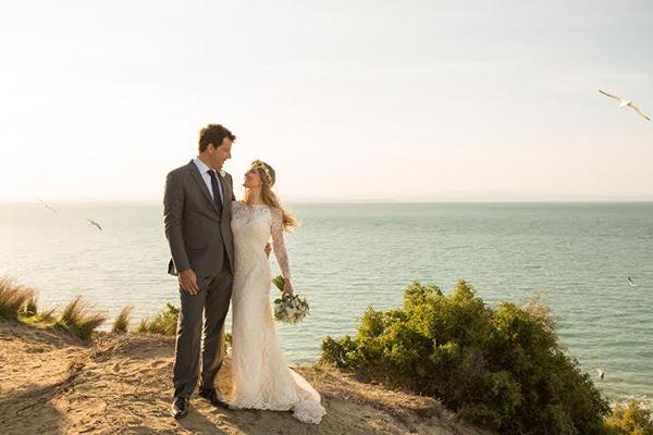destination-wedding-nova-zelandia-vestido-casamarela-12