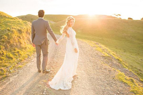 destination-wedding-nova-zelandia-vestido-casamarela-16