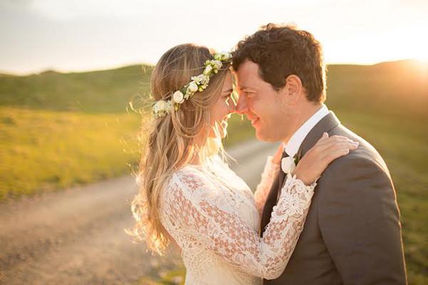 destination-wedding-nova-zelandia-vestido-casamarela-17