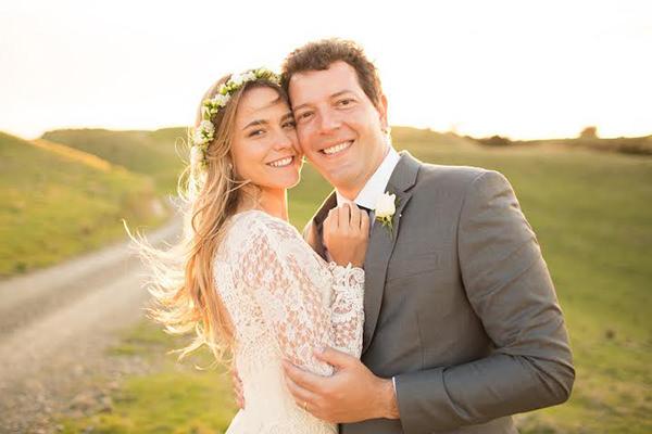 destination-wedding-nova-zelandia-vestido-casamarela-19