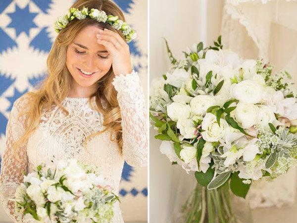 destination-wedding-nova-zelandia-vestido-casamarela-2