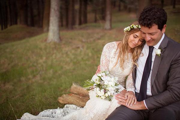 destination-wedding-nova-zelandia-vestido-casamarela-20