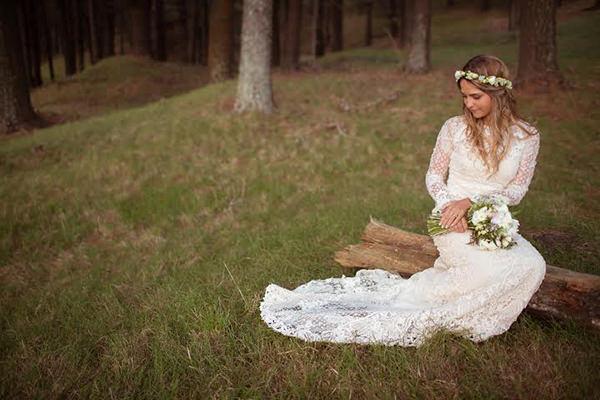 destination-wedding-nova-zelandia-vestido-casamarela-22