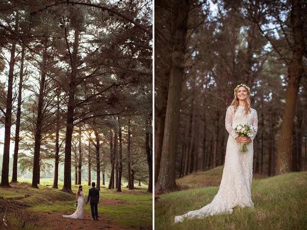 destination-wedding-nova-zelandia-vestido-casamarela-23