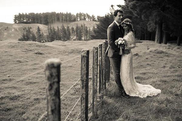 destination-wedding-nova-zelandia-vestido-casamarela-24