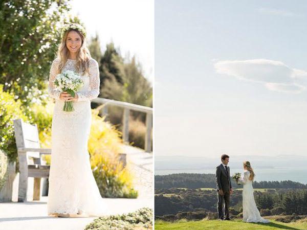 destination-wedding-nova-zelandia-vestido-casamarela-3