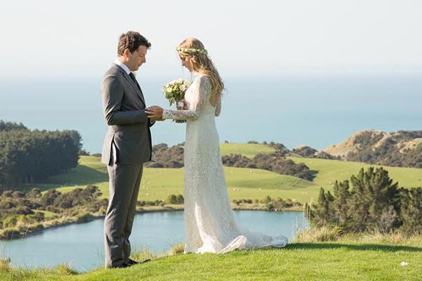 destination-wedding-nova-zelandia-vestido-casamarela-4