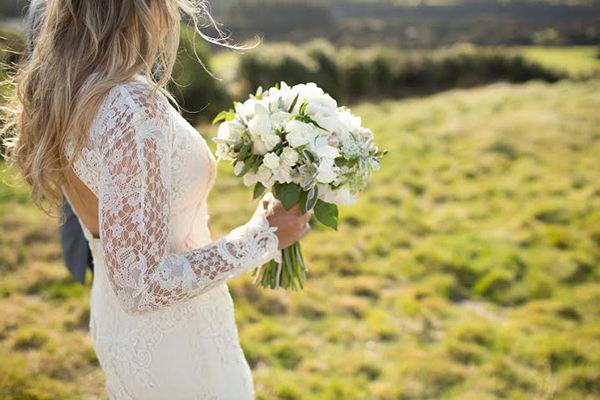 destination-wedding-nova-zelandia-vestido-casamarela-5