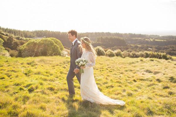 destination-wedding-nova-zelandia-vestido-casamarela-7