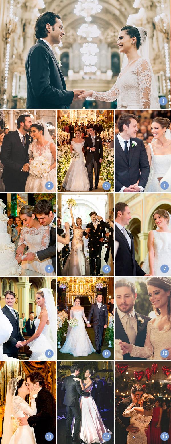 retrospectiva-2015-casamentos-classicos-constance-zahn-01