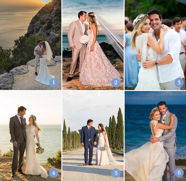 retrospectiva-2015-casamentos-destinantion-wedding-constance-zahn-01