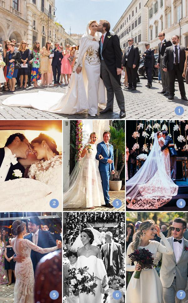 retrospectiva-2015-casamentos-fashionistas-constance-zahn-01
