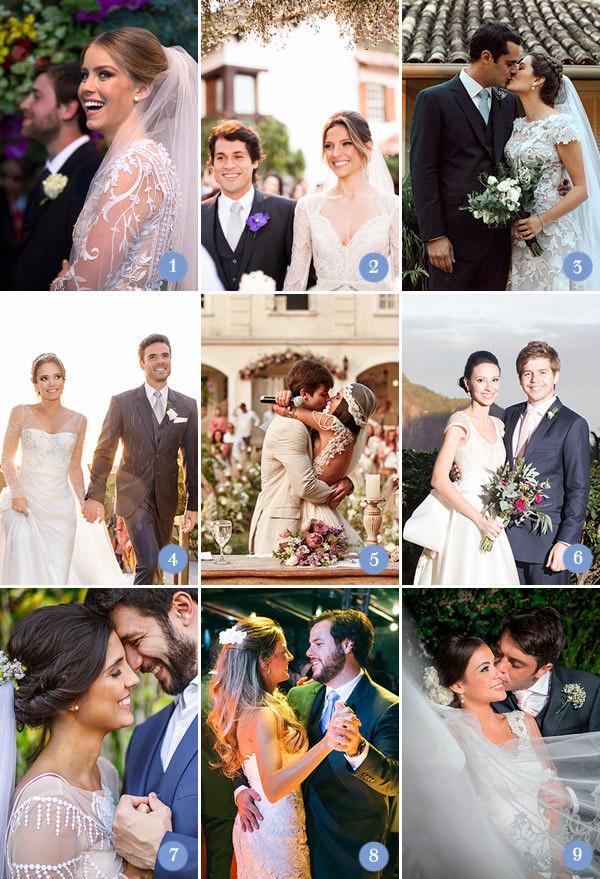 retrospectiva-2015-casamentos-jardim-de-casa-constance-zahn-01