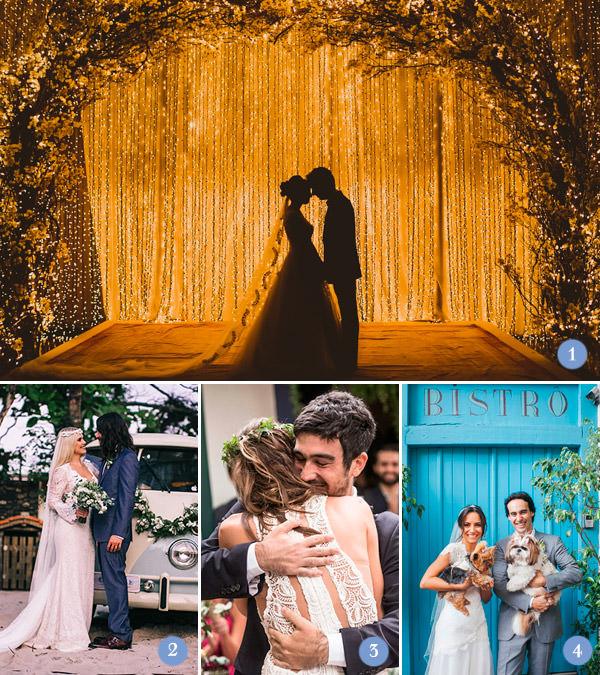retrospectiva-2015-casamentos-moderninhos-constance-zahn-01