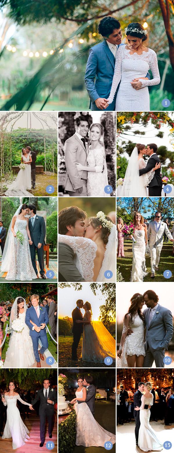 retrospectiva-2015-casamentos-no-campo-fazenda-constance-zahn-01