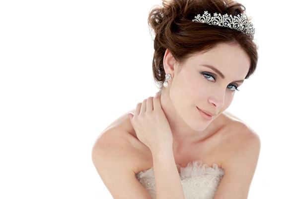 tiara-acessorio-de-cabelo-de-noiva-miguel-alcade