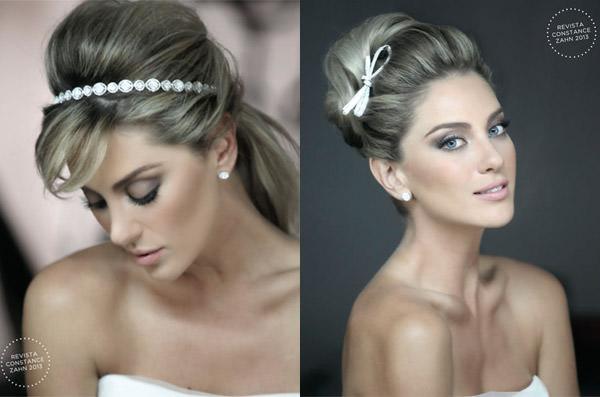 tiara-pente-acessorio-de-cabelo-de-noiva-miguel-alcade-02