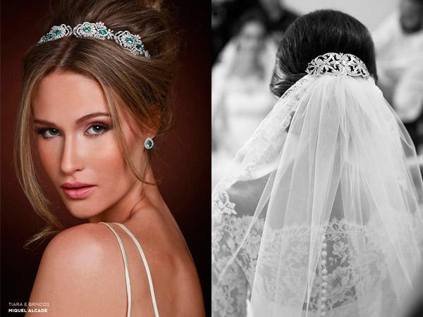 tiara-pente-acessorio-de-cabelo-de-noiva-miguel-alcade-03