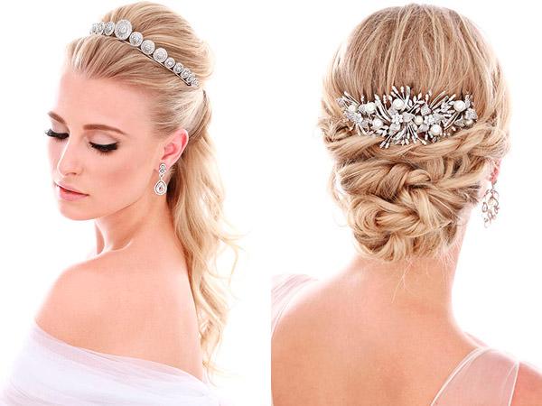 tiara-pente-acessorio-de-cabelo-de-noiva-miguel-alcade