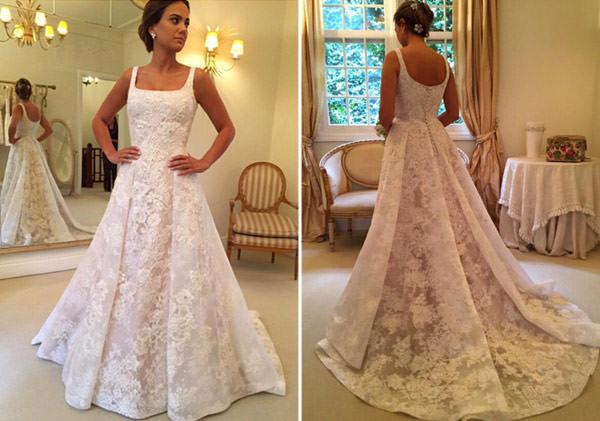 vestido-noiva-renda-wanda-borges-casamento-campo-01