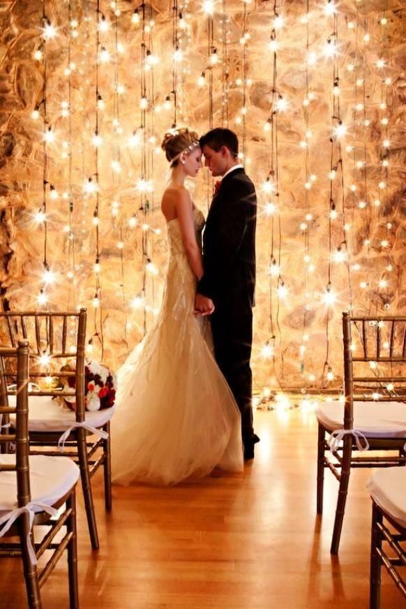 walll-of-lights